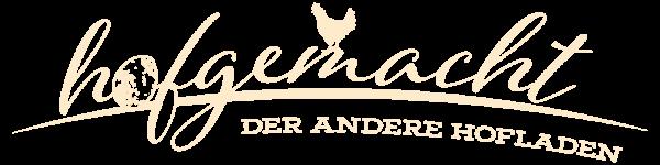 cropped-hofgemacht_logo_creme.png